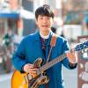 【星野源】『YELLOW DANCER』が日本の音楽業界から賞賛された理由とは!?