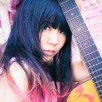 【大森靖子】ディープキスできるアイドル!?確かなのは彼女の代わりになるアイドルは居ないことなのだ。