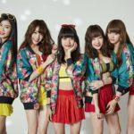 【でんぱ組/夢アド/Negicco】音楽ファンが聴くべき、いま楽曲が良いアイドル5選。