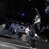 【ライブレポート】いま最も踊れるギターロック。ノンストップ本気ダンスタイム開幕!