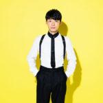 【星野源】自身出演ドラマの主題歌でもある待望の新曲『恋』を発表!